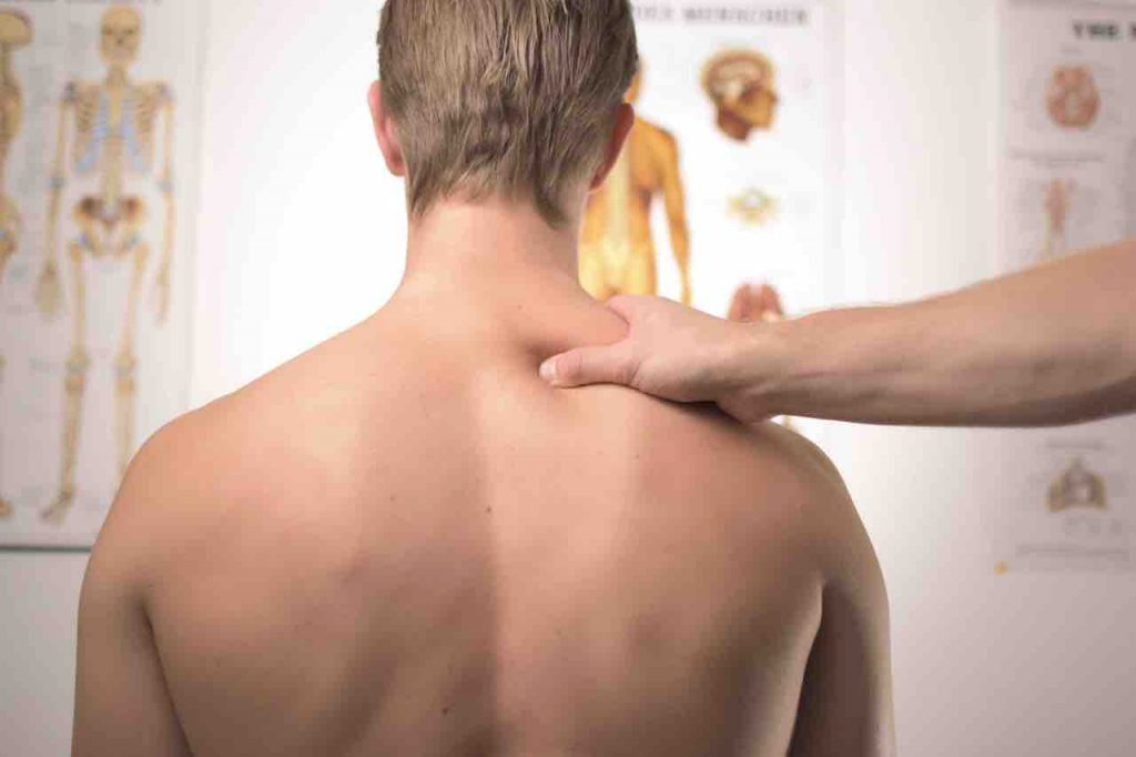 prise en charge acupuncture